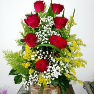 Floricultura Espaço Flores Belém Entrega De Flores